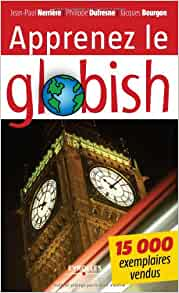 globish review Globish has a high google pagerank and bad results in terms of yandex topical citation index globishcom is quite a safe domain with no visitor reviews.