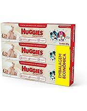 Creme Preventivo de Assaduras Huggies Supreme Care - 240g