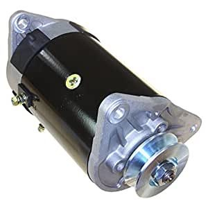 New Premium Quality Generator Golf Cart Club Car 1012316 1018337-01 101833701