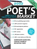 2002 Poet's Market, Nancy Breen, 1582970483