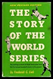 img - for The Story of the World Series book / textbook / text book