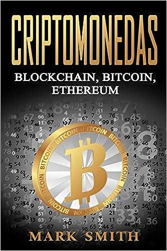 Criptomonedas: Blockchain, Bitcoin, Ethereum ... - Amazon.com