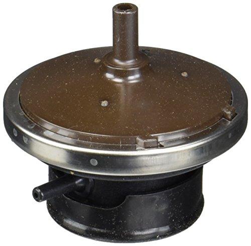 Standard Motor Products VS134 EGR Control ()