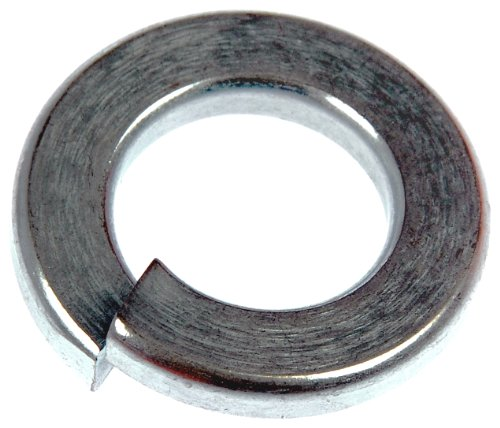 Dorman 270-012 3/8 Lock Washers Plated