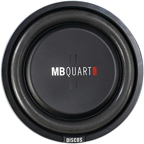 mb-quart-ds1-254-discus-series-400w-shallow-subwoofer-10