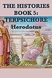 The Histories Book 5, Herodotus, 161720773X