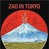 In Tokyo by ZAO (2004-01-01)