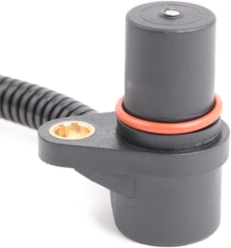 Kurbelwelle Sensor Kurbelwelle Kurbelwellengeber Kurbelwellensensor RIDEX 833C0146 Impulsgeber