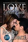 Love After Dark: Gansett Island Series, Book 13 (Volume 14)