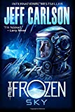 The Frozen Sky: A Novel