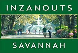 |FREE| INZANOUTS Savannah. Sloter Eyewear finish SPORT policy heures
