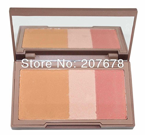 Urban Decay Naked Bronzer - 4