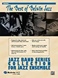 Jazz Band Collection for Jazz Ensemble: Drums