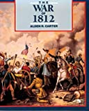 The War of 1812: Second Fight for Independence (First Book)