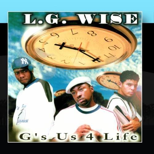 gs-us-4-life