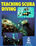 TEACHING SCUBA DIVING