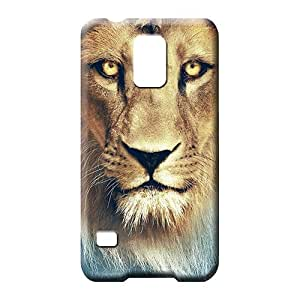 samsung galaxy s5 cover Premium Perfect Design phone back shells the chronicles of narnia