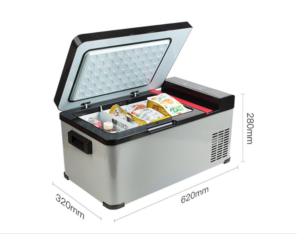 Bomann Mini Kühlschrank Usb : Bomann mini kühlschrank usb kühlschrank mini in baden württemberg
