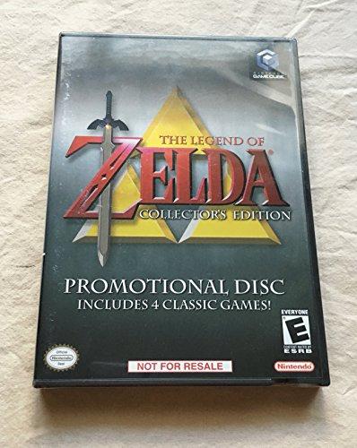 Legend Zelda Collectors Adventure Ocarina Majoras