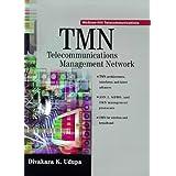 TMN: Telecommunications Management Network (Mcgraw-Hill Telecommunications)