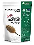 Wakacon KAVA Fijian  WAKA powder, 1 LB