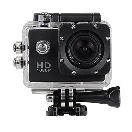SJ4000 HD de 1.5 Pulgadas del Coche DVR de la cámara del ...