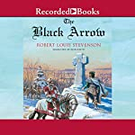 The Black Arrow | Robert Louis Stevenson