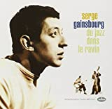 : Du Jazz Dans Le Ravin