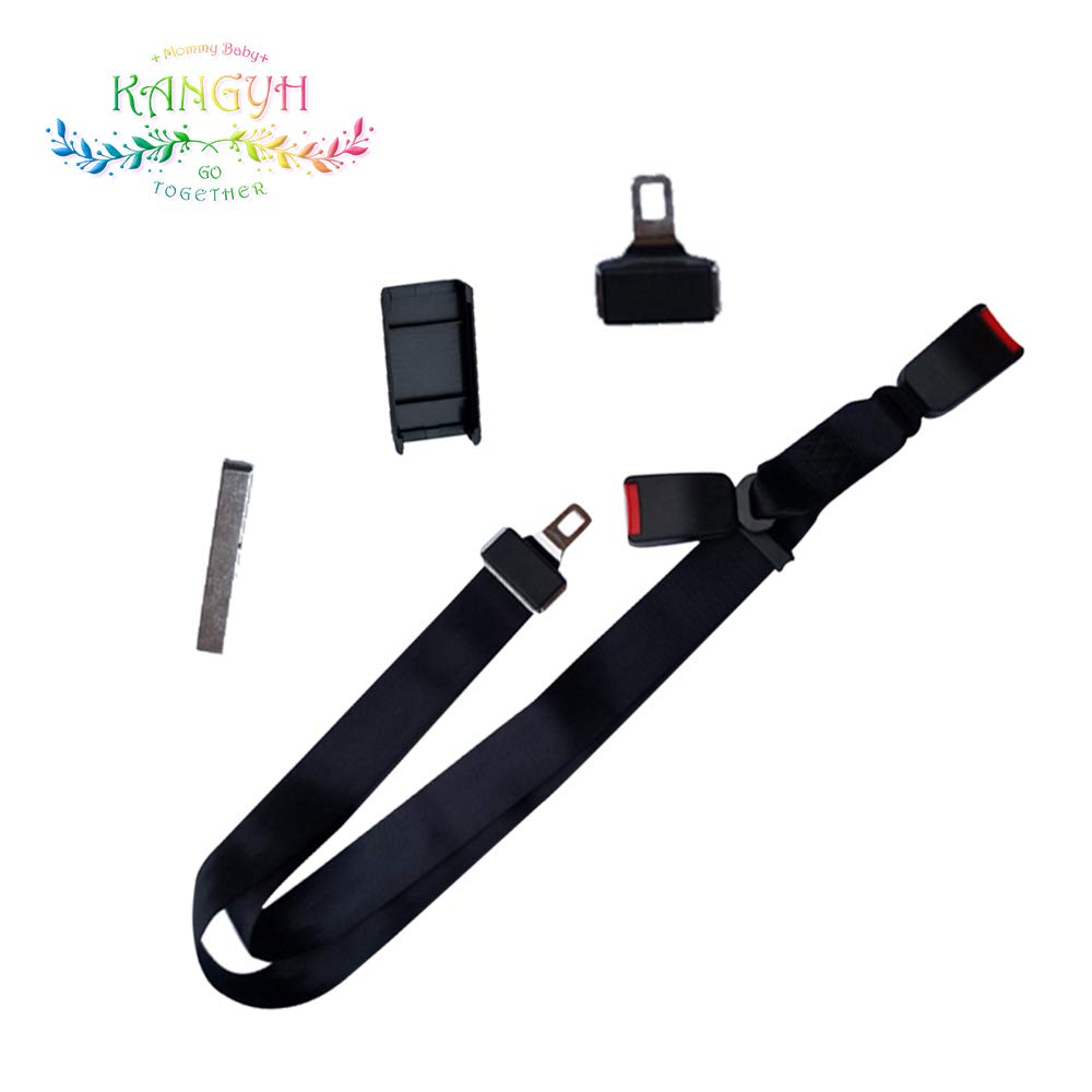 Bump Belt seat Belt Safety Belt for Pregnant Women Protects The Risk of Abortion for Infants and Mothers