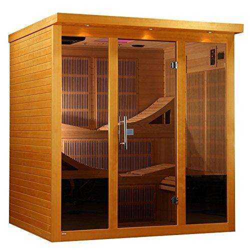 dynamic-saunas-amz-dyn-6996-01-monaco-6-person-far-infrared-sauna