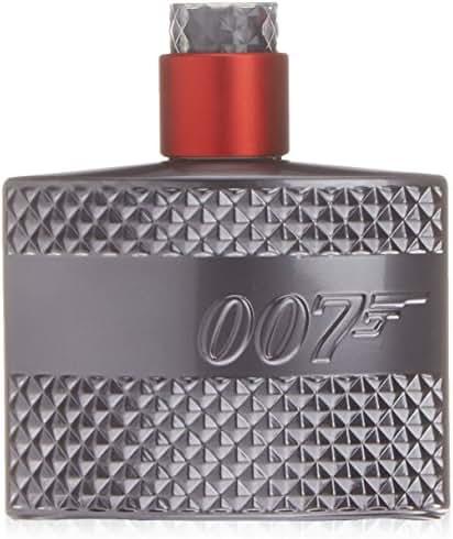 007 Fragrances James bond 007 quantum, 1.6 Ounce