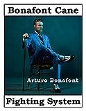 #9: Bonafont Cane Fighting: Nuevos Modos de Defenderse en la Calle con un Baston (Translated)