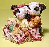 Mary's Moo Moos 1995 Hay, Let's Cud-dle 142867