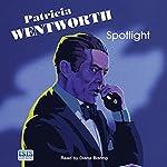 Spotlight | Patricia Wentworth