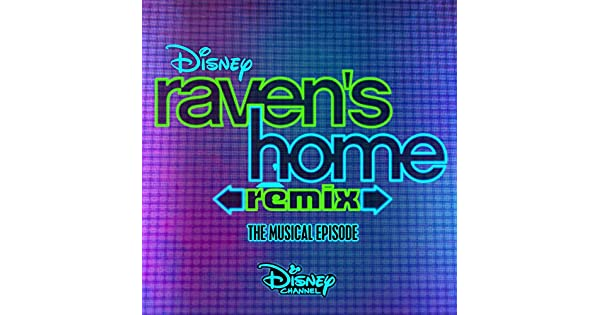Amazon.com: Legendary: Disney Channel Stars: MP3 Downloads