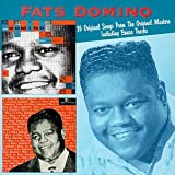 Rock N Rollin: This Is Fats Domino