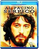 Serpico [Blu-ray] (Bilingual)