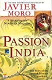 Passion India: The Story of the Spanish Princess of Kapurthala