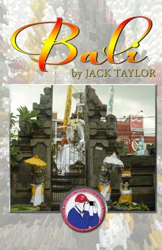 Bali: Jack