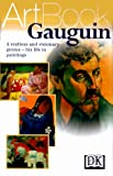 Gauguin, Paul Gauguin, 0789441470