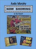 img - for Audie Murphy: Now Showing book / textbook / text book