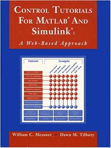Pdf] download control tutorials for matlab and simulink: a web-based….
