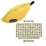 Appletters Bananagrams Pairsinpears Word Game for kids