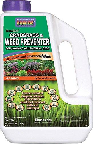 bonide-60407-crabgrass-and-weed-preventer-4-pound
