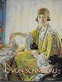 img - for C. Von Schneidau (1893-1976) book / textbook / text book