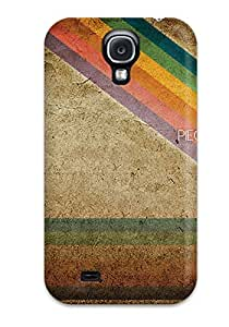 7866627K59274573 Retro Feeling Galaxy S4 On Your Style Birthday Gift Cover Case