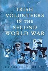 Irish Volunteers in the Second World War