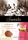 Sweets, Patty Pinner and Sheri Giblin, 1580085210