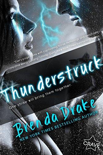 Thunderstruck]()