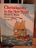Christianity in New World, Mart Marty, 0866831711